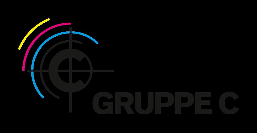 Gruppe C GmbH